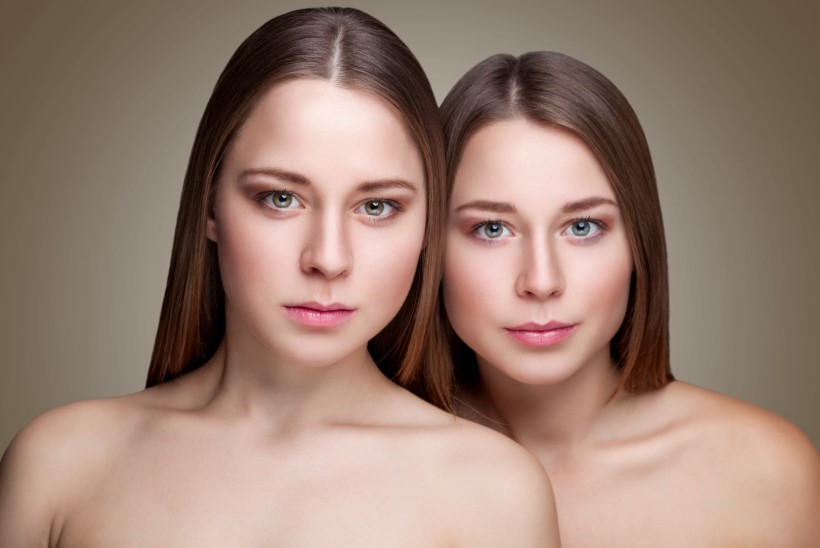 10 põhjust, miks su vanem õde on su elus üks tähtsamaid naisi