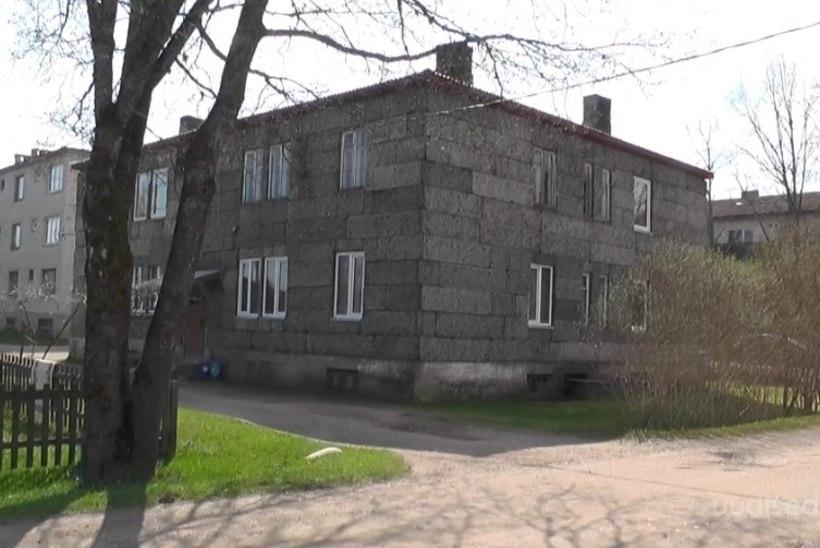 TV3 VIDEO | Tõnu Trubetsky naabrid pahandavad: pidime tema eest ka katuse kinni maksma!