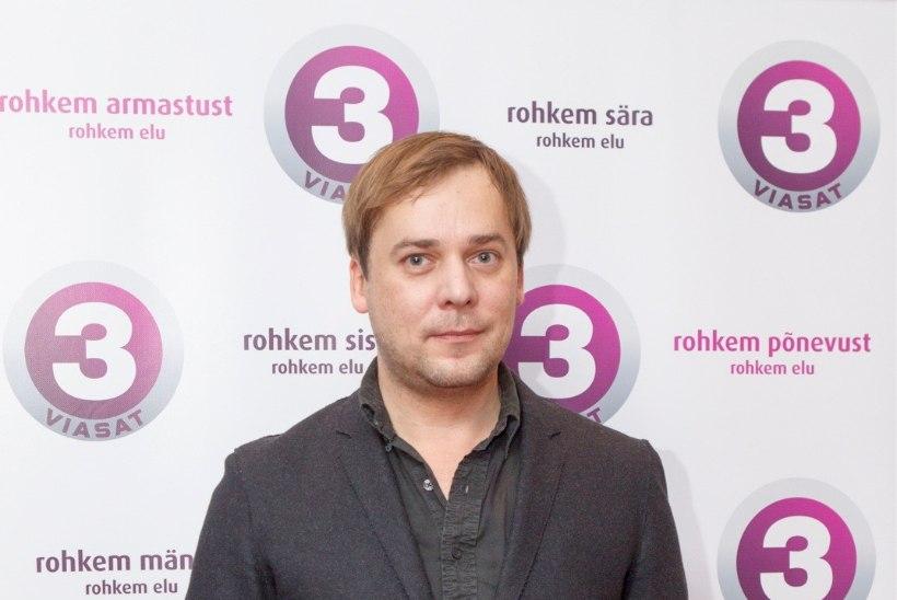 MÄLUMÄNG | Palju õnne, Taavi Teplenkov!