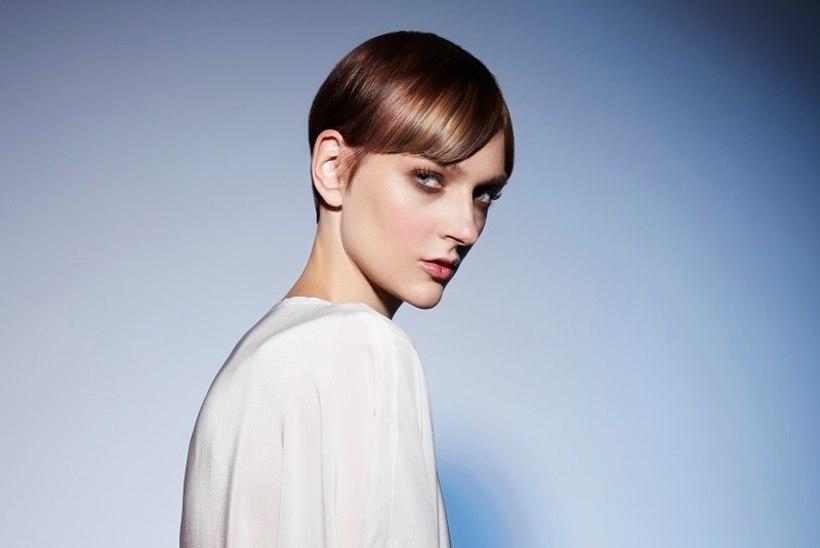 VAATA JA VALI: viis trendikat juukselõikust kevad-suviseks hooajaks