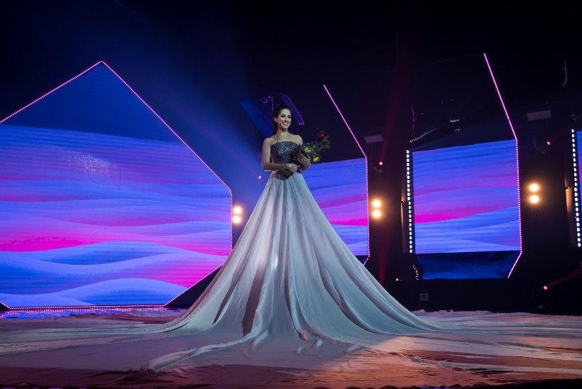 VIDEO | Normet ja Nechayeva otsivad eurokleidile rahastajaid: Eurovisionil näitavad riigid, kui ägedad nad on