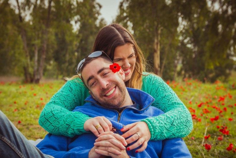 11 asja, mida naine ootab, et mees teeks