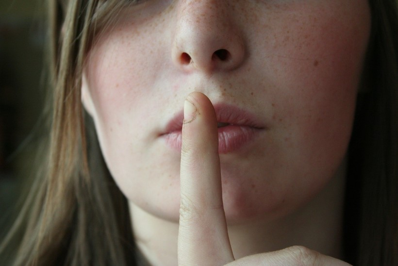 TEINE TASE   Jutud alateadvusest ja sügavate saladuste paljastamisest