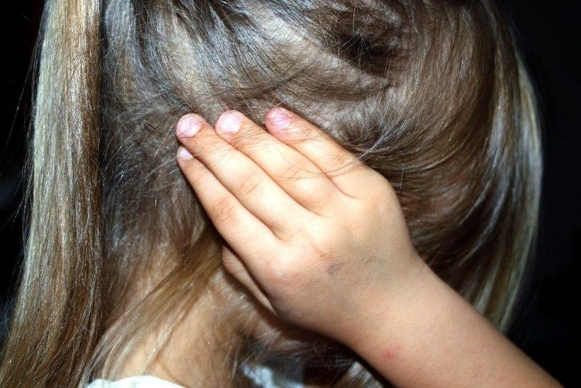Lastemaja juht: seksuaalselt väärkoheldud laps peab olema hästi ja turvaliselt hoitud