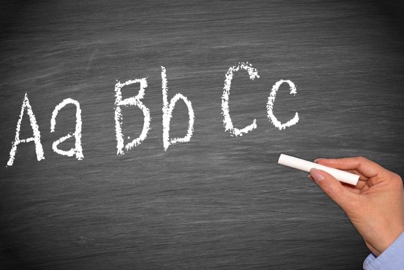 ff93db4810d Uus eesti keele e-õppe kursus Keeletee aitab saavutada B1 taseme keeleoskuse