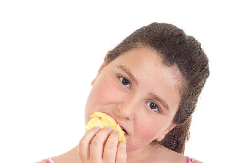 Kaalu kontrolli alla saamine puberteedieaks kahandab diabeediriski