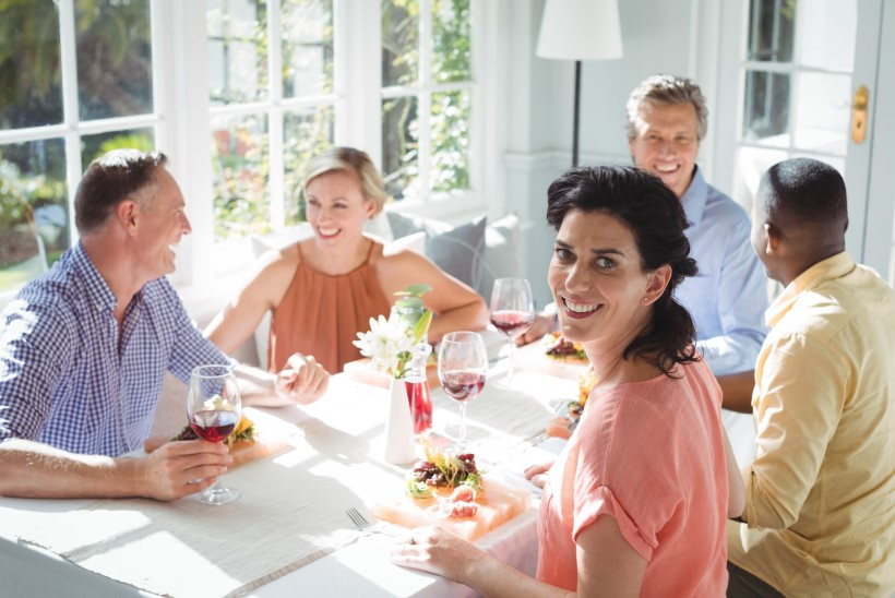 7 fakti, mida alkoholist teada