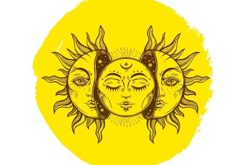 AVESTA 18. MAI   Tänase ja homse päikesetõusu vahel nähtud unenäod on tõesed