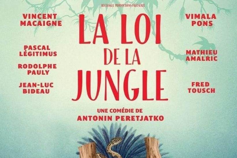 ÕHTULEHT SOOVITAB: kolm filmi, mida komöödiafestivalil vaadata