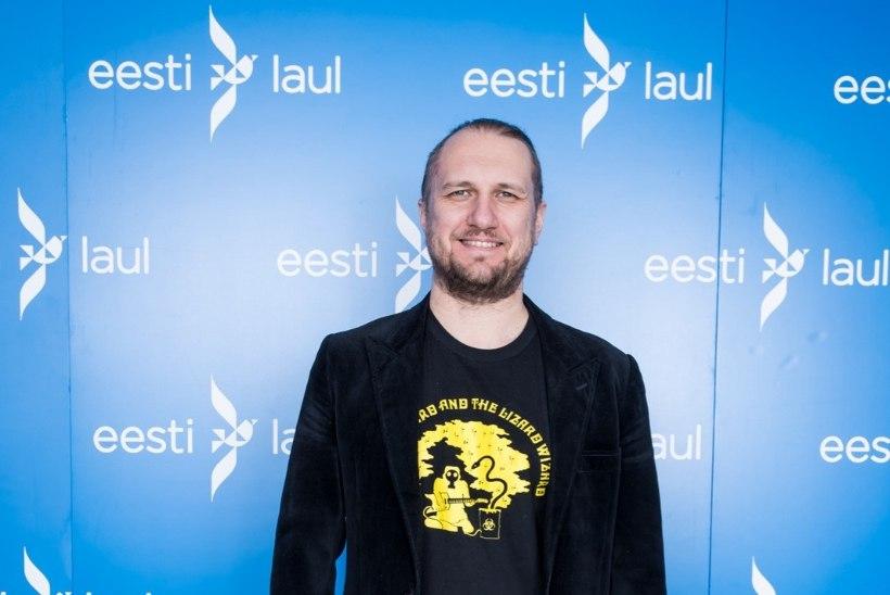 Kristo Rajasaare: Onu Bella oli 90ndate alguse Eesti ainus superstaar