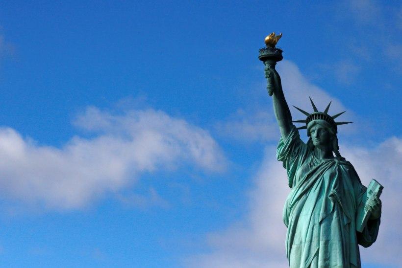 Meistrite liiga finaal New Yorgis?! Pohlak: tegemist oleks paratamatu arenguga