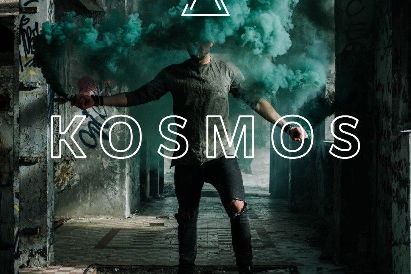 VIDEO | Artjom Savitski tegi restardi nii oma muusikastiilis, kui ka isiklikus elus