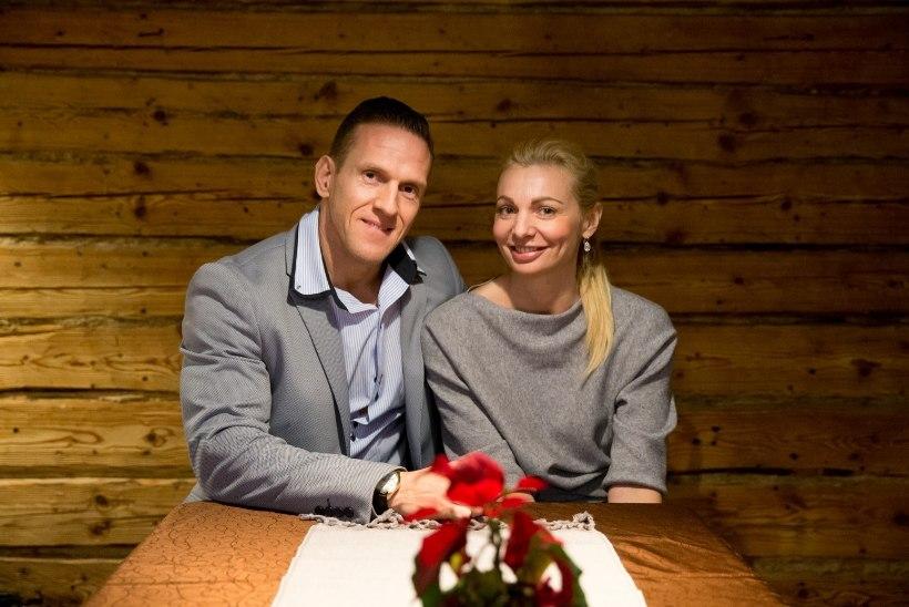 PIILU SISSE | Ott Kiivikas pani kodu müüki: soovin uue kaaslasega enda kodu luua