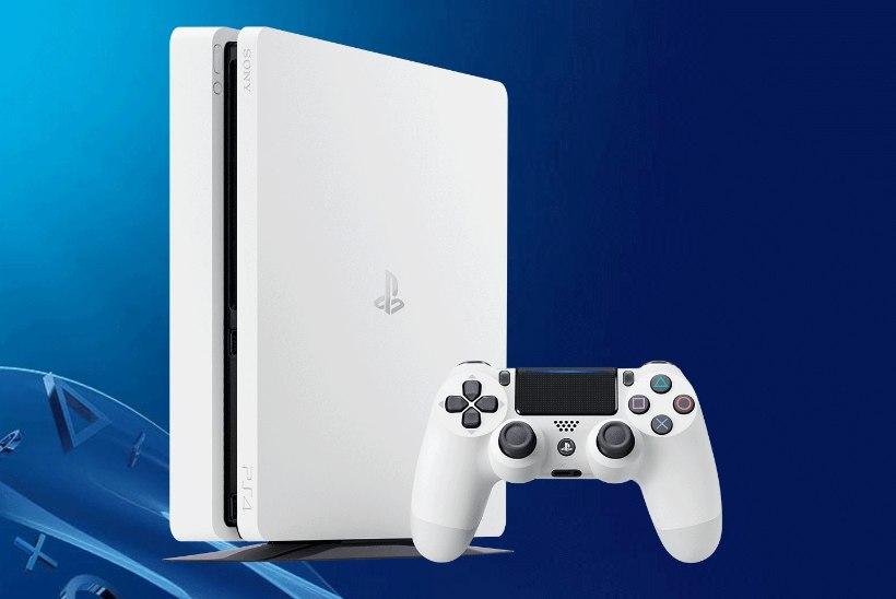 PLAYSTATION 5 ON UKSE TAGA? Sony sõnul hakkab PS4 aeg otsa saama