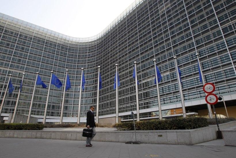 Brüsseli katse tõhustada isikuandmete kaitset külvab segadust