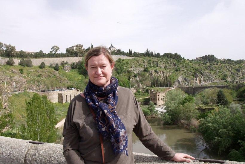 30 aastat Hispaania päikese all elanud naine: pole need eesti mehed nii hullud ja tuimad ühti!