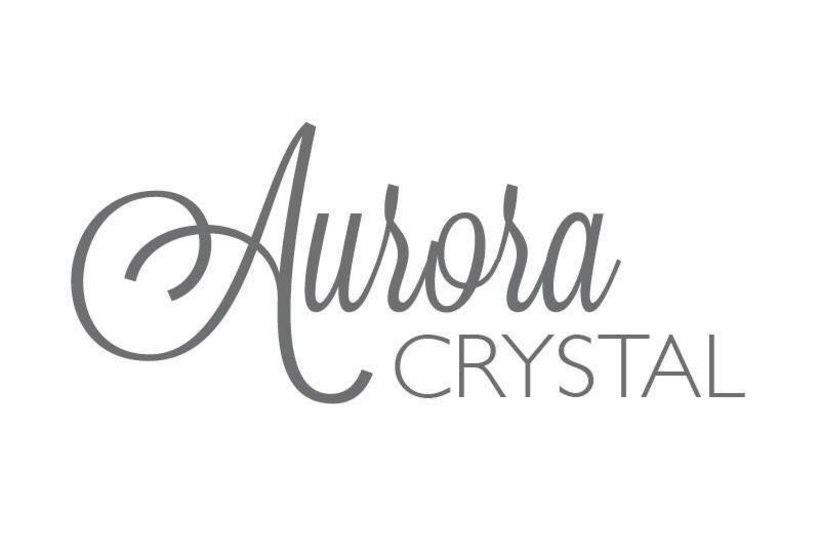 Vaata, mida pakub Merlyn Uusküla ehtebränd Aurora Crystal!