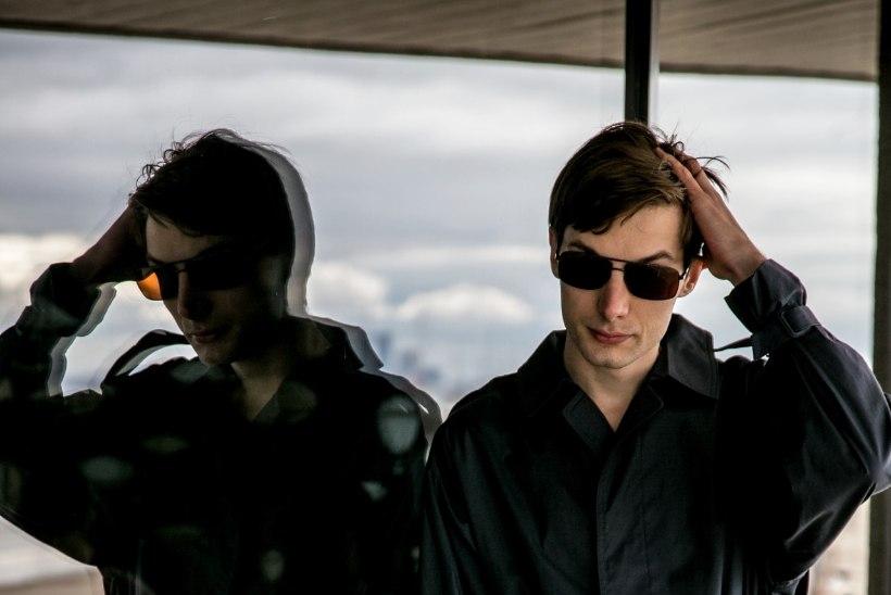 Tallinn Music Weeki artistipreemia võitjad on Mart Avi, Mari Kalkun ja Holy Motors