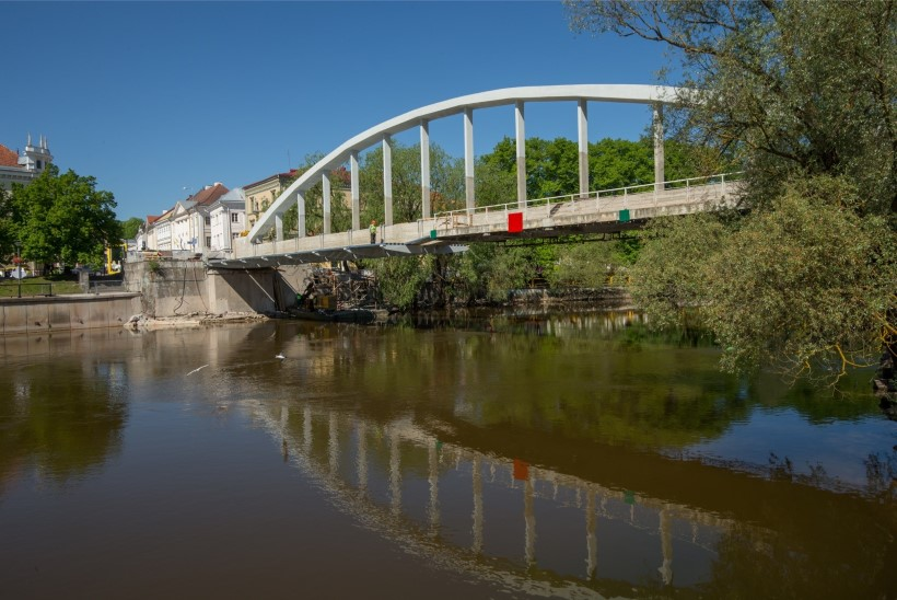 Keskkonnaagentuur: Emajõest leiti suur hulk pestitsiide, jõe seisukord halveneb kiiresti