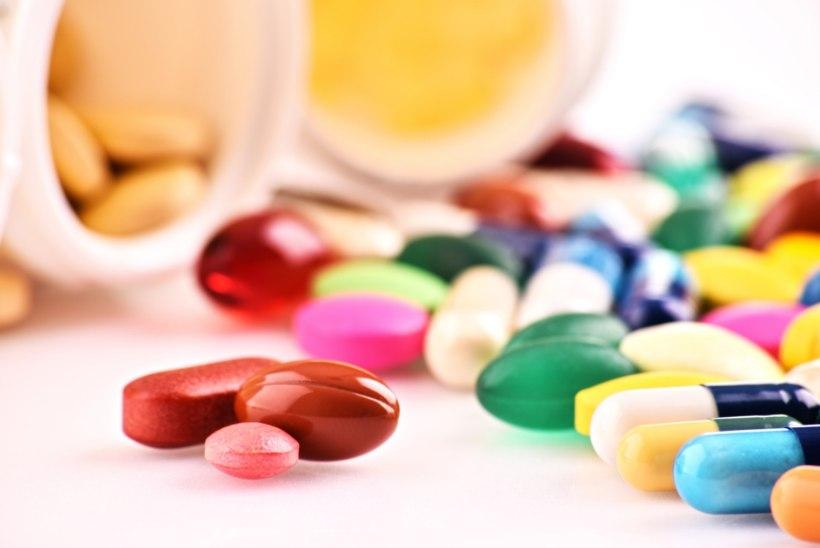 17-aastane tüdruk vajab kiiresti abi elupäästva kallihinnalise ravimi ostmisel