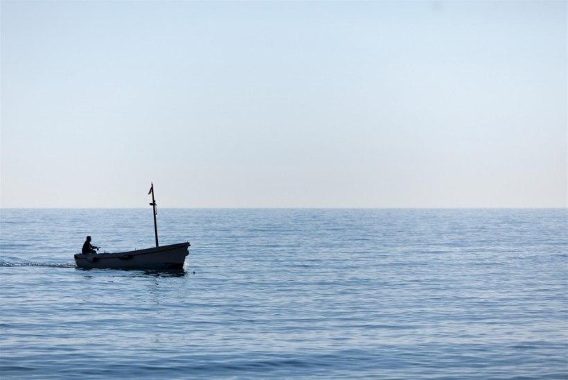 Läänemere II kalandusfoorum