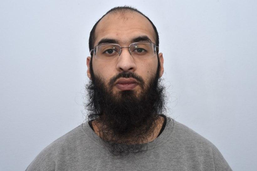 ISISe fanaatik kutsus džihadiste üles prints George'i tapma