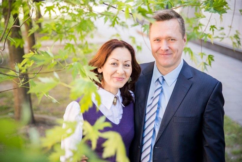 USUPAGULASED EESTIS: Vene võim peab Jehoova tunnistajaid ekstremistideks