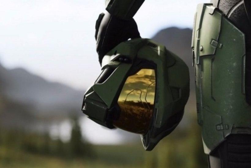 E3 2018: Microsoft rääkis tänavusel mängumessil ka uue konsooli ehitamisest