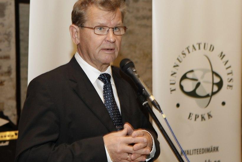 Põllutoetused Eesti moodi: reeglid on nagu Euroopas, aga toetused on väiksemad