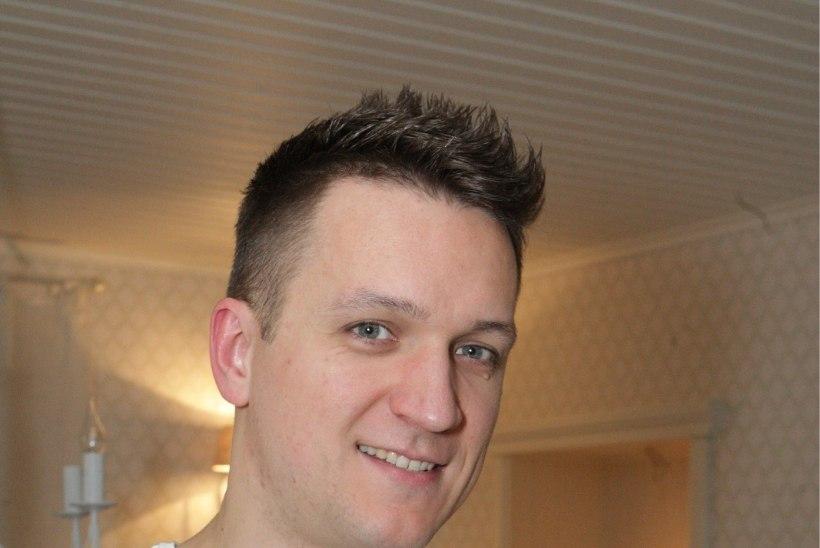 """Juhan Paadam """"Eesti laulu"""" produtsendiks pürgijatest: mida nemad televisiooni tegemisest teavad?"""