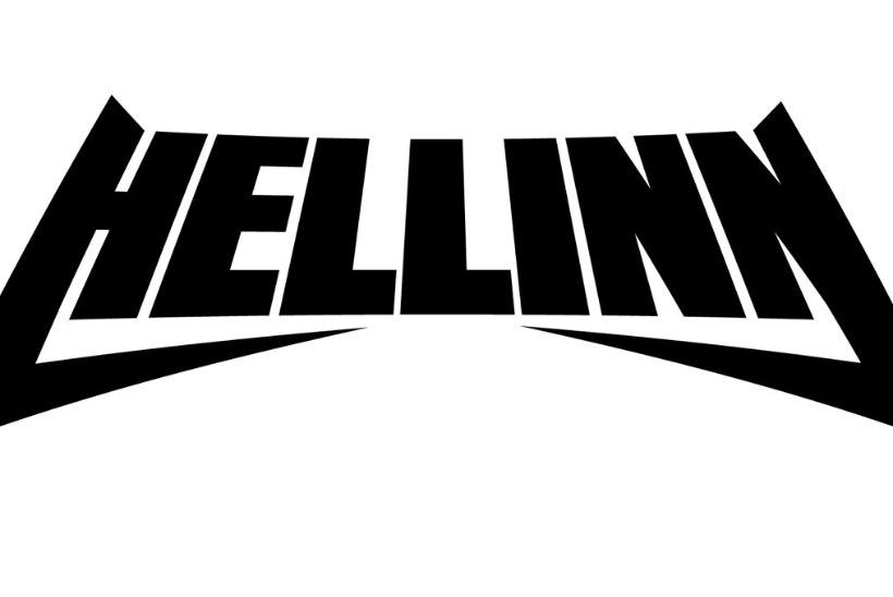 VIDEO | Tallinn ja Metsatöll tulevad Helsingile appi, et moodustada metal-muusika kaksikpealinn Hellinn