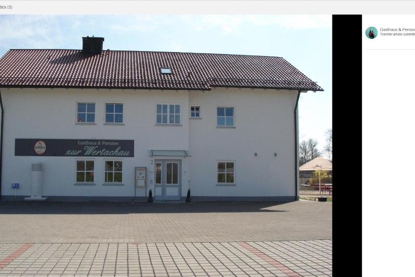 Saksamaal tapeti 46aastane eestlane