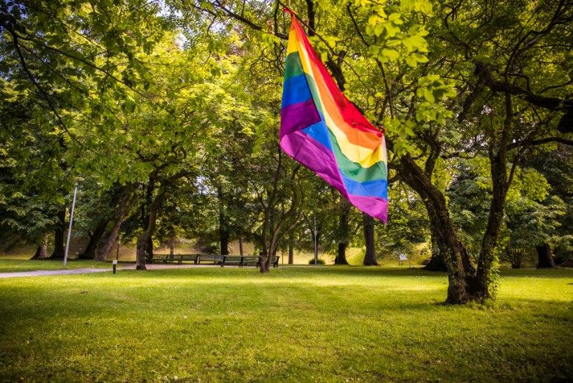 Euroopa Kohus: euroliidu riigis sõlmitud samasooliste abielu kehtigu kõigis liikmesriikides