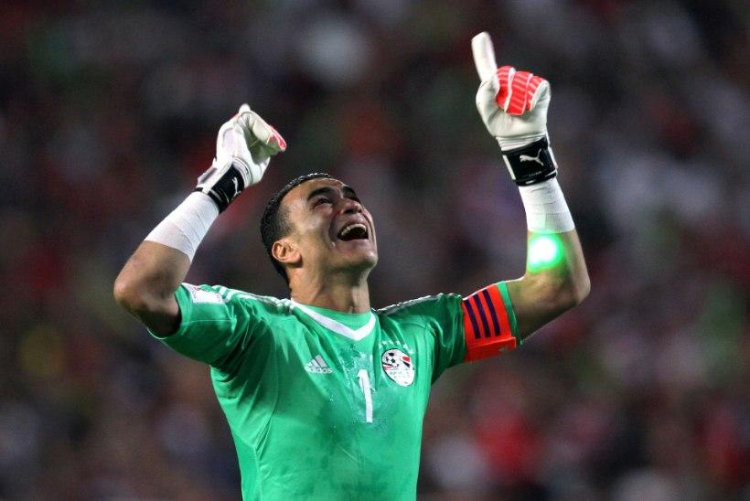STATISTIKAPOMM | Jalgpalli MM numbrites: kas Egiptuse vutivanaisa teeb ajalugu ja miks on Inglismaa koondis eriline?