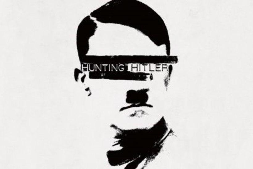Testi ennast! Kui hästi tunned Hitlerit?