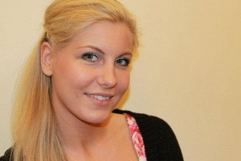 Miss Raplamaa korraldaja Maris Laev: oleme isegi mõelnud bikiinivooru ära jätmisele!