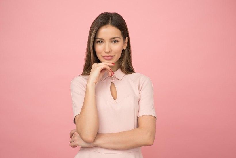 TEINE TASE | Mida naised tegelikult tahavad?
