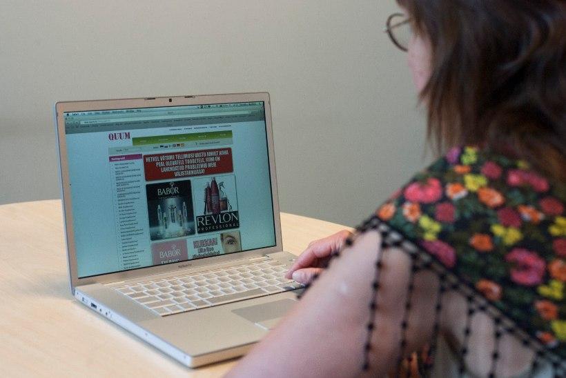Tarbijakaitseamet hoiatab: Fokus.ee veebipoest ei pruugi kaupa kätte saada