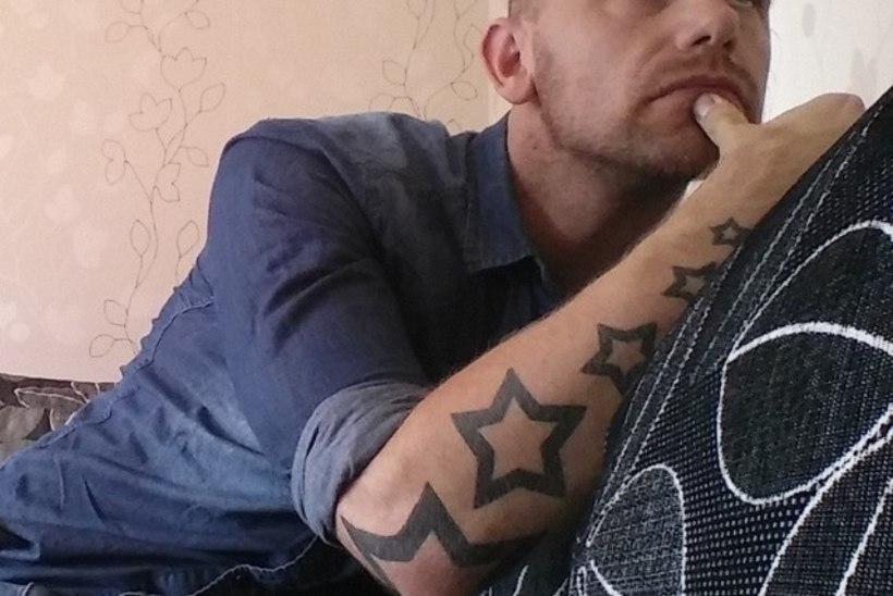 BAARI-MADISE BLOGI | Meie staarblogijad ajavad haigutama