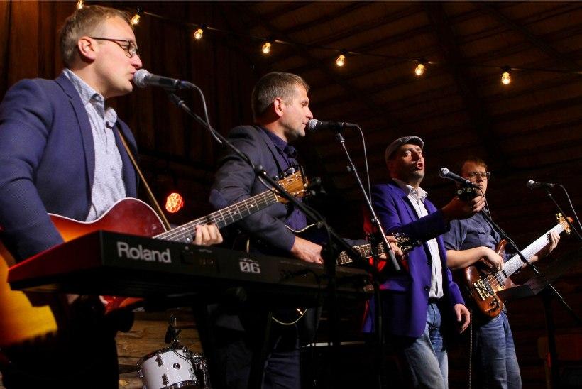 Rock in Tartu korraldaja jättis pika ninaga ka Seto jaanitulel esinenud artistid: mõni sai esinemistasu kätte, teised ootavad siiani