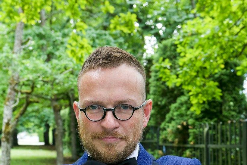 Jüri Muttika elust: kahetsemine on kindel moodus depressiooni langeda