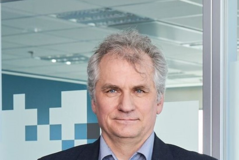 Ajaloomuuseumi direktoriks valiti Peeter Mauer