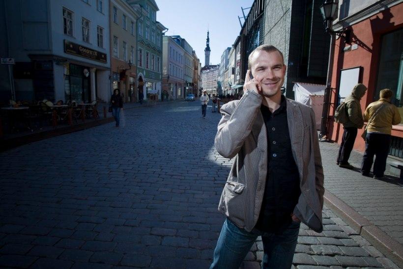 GRAAFIK | Kõige enam annetusi sai II kvartalis Isamaa, heldeim annetaja on Kaspar Kokk