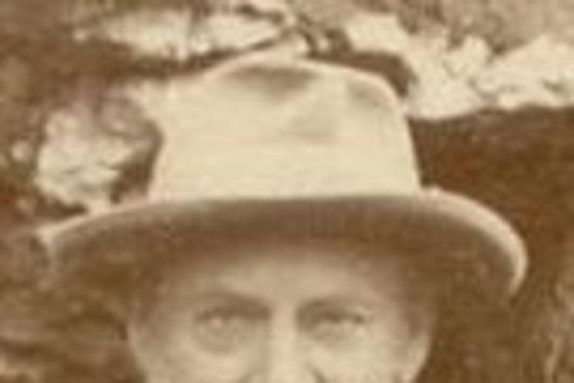 SADA AASTAT KEISRIPERE MÕRVAST: Eesti postmeister nägi oma silmaga, kuidas rong Nikolai II hukkamispaika viis