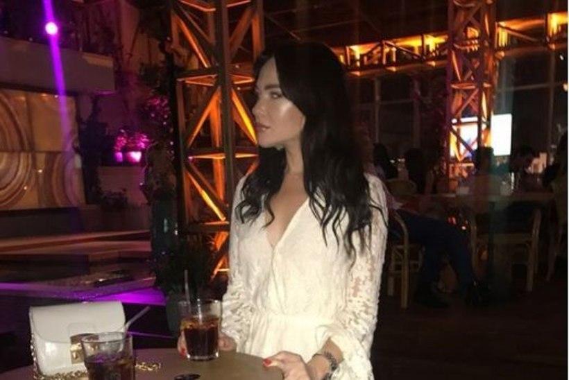Тарасов в ночном клубе сколько получают бармены в ночных клубах