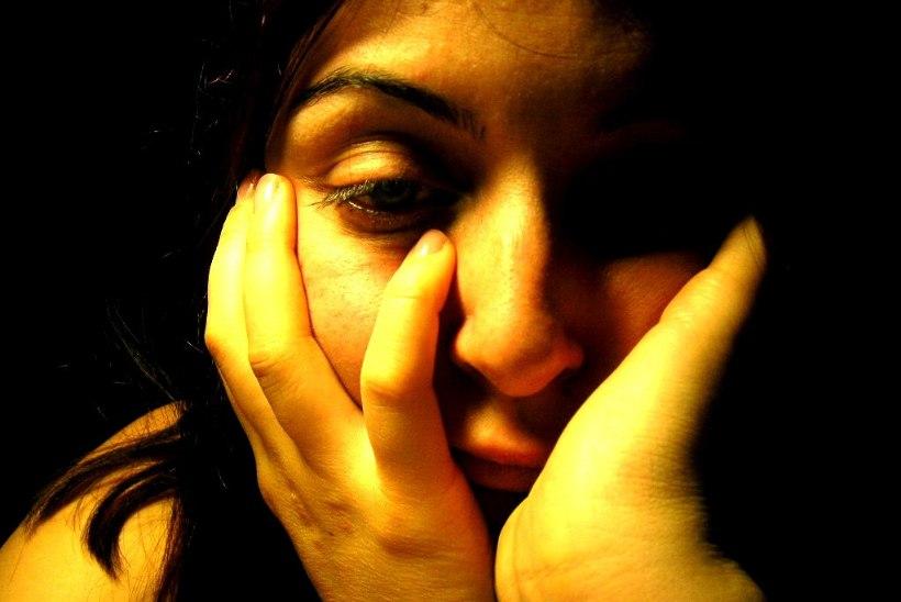 ÕUDUSUNENÄOD PAINASID KOGU ÖÖ? 5 nippi, kuidas kuumaga paremini magada