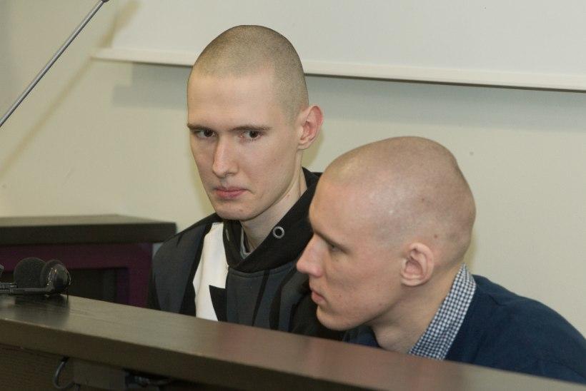 Eesti teeb kuritegudes kahtlustatute otsimisel Interpoliga tihedat koostööd