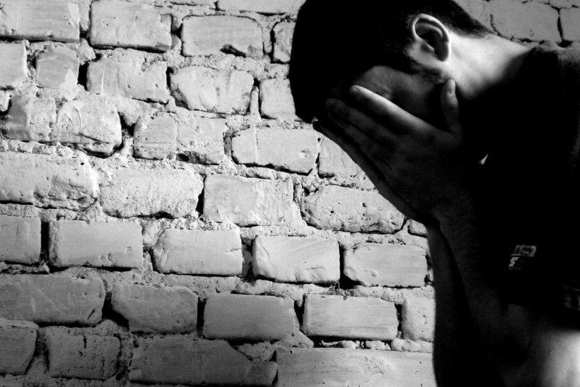 Koduvägivald Soomes: varjupaikadesse jõuab üha enam mehi