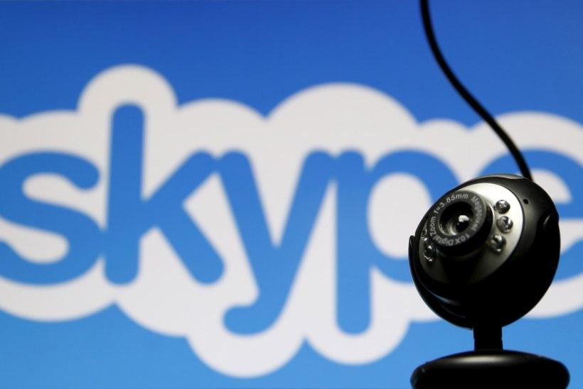VIDEO | Skype Eesti uus juht: konkurents spetsialistide palkamisel aina kasvab