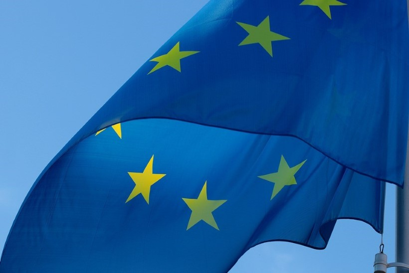 Премьер Бельгии призвал Европу не навязывать России свои ценности